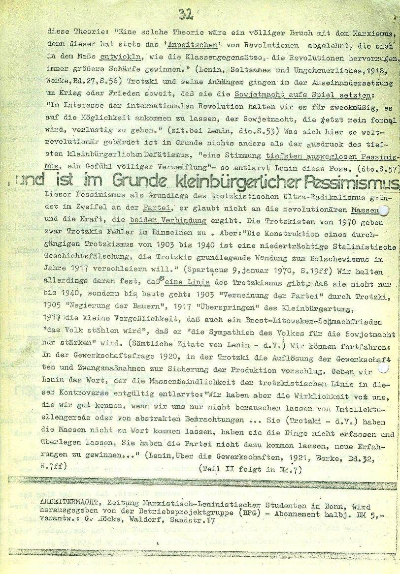 Bonn_Arbeitermacht140