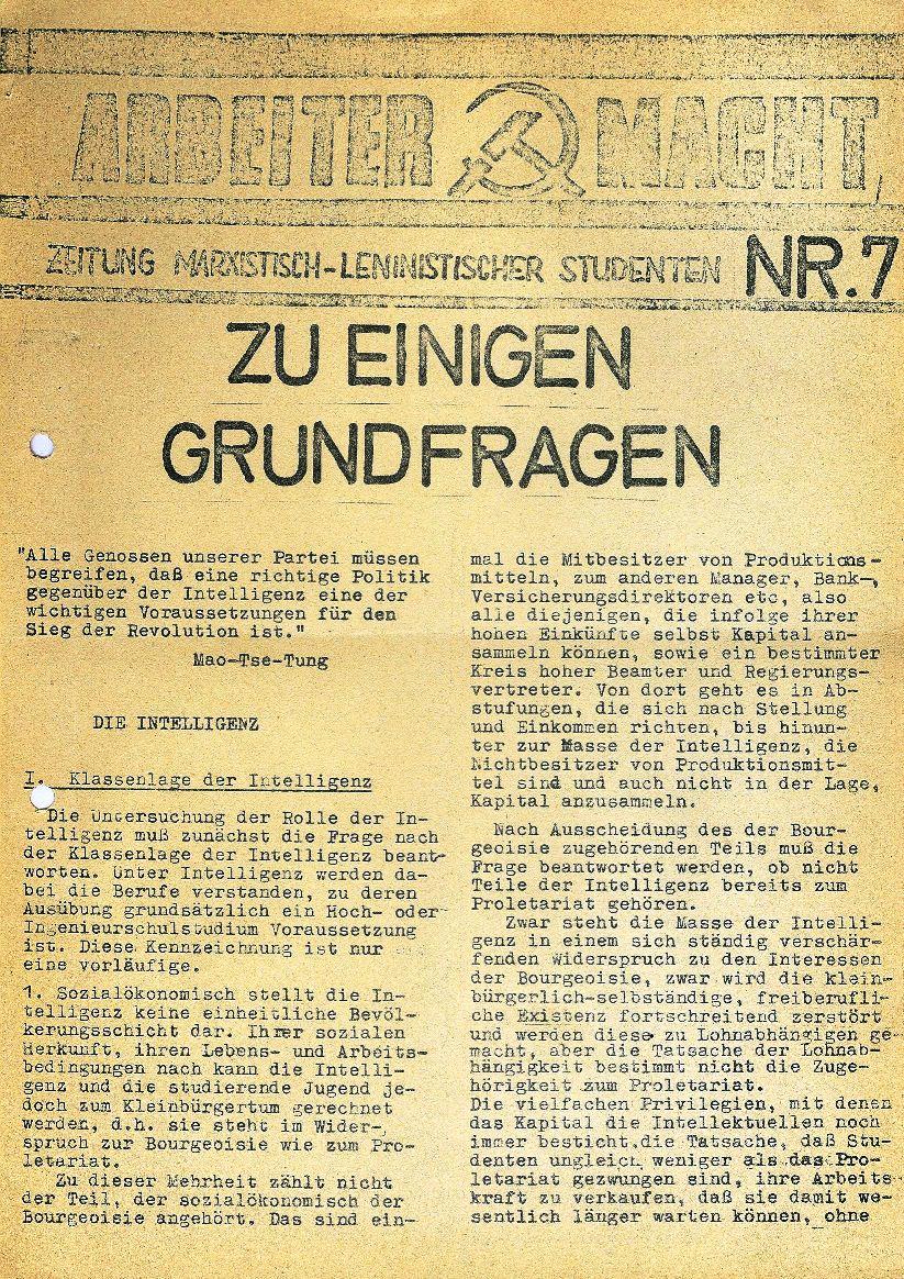 Bonn_Arbeitermacht141