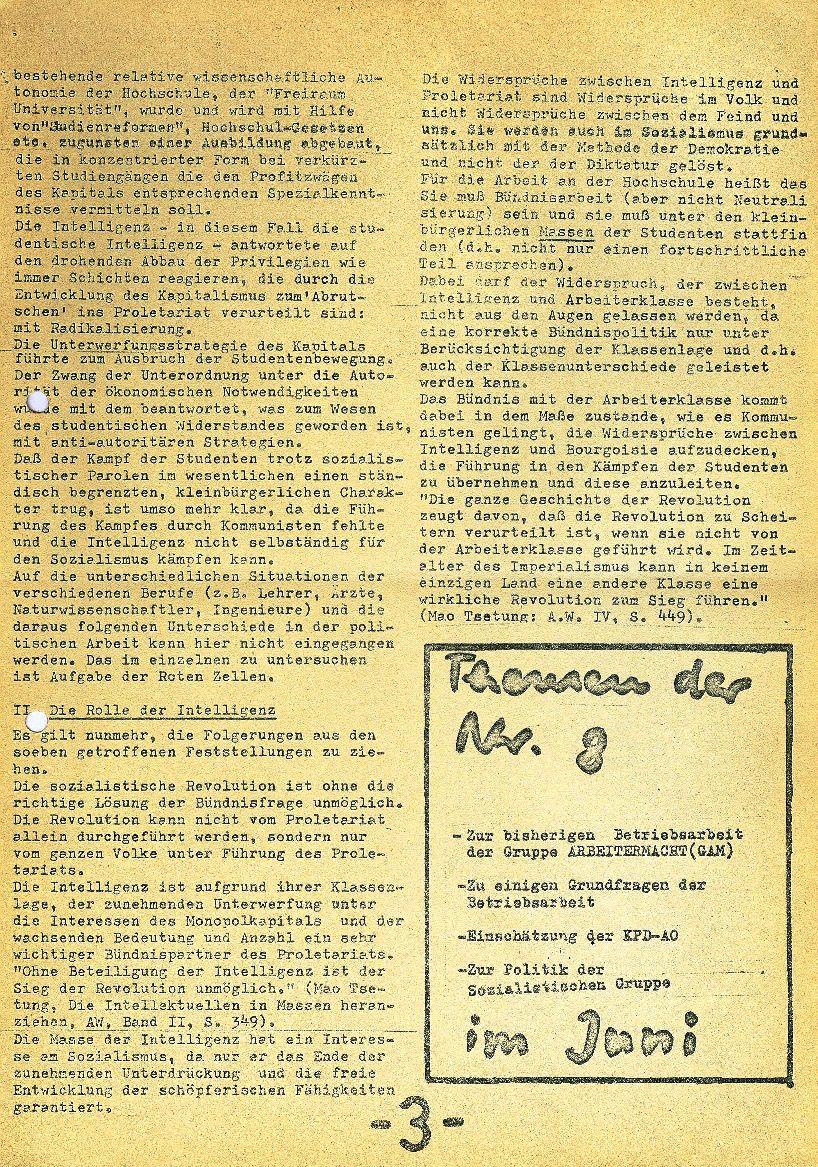 Bonn_Arbeitermacht143