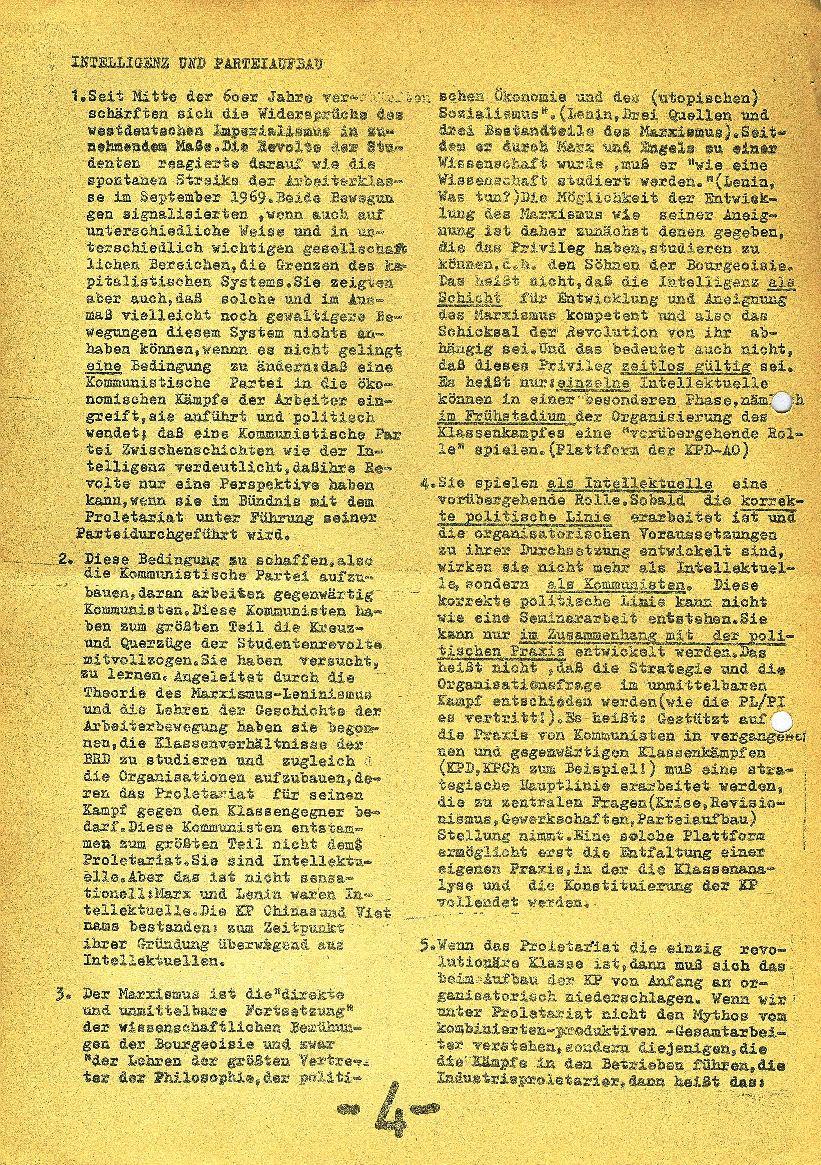 Bonn_Arbeitermacht144