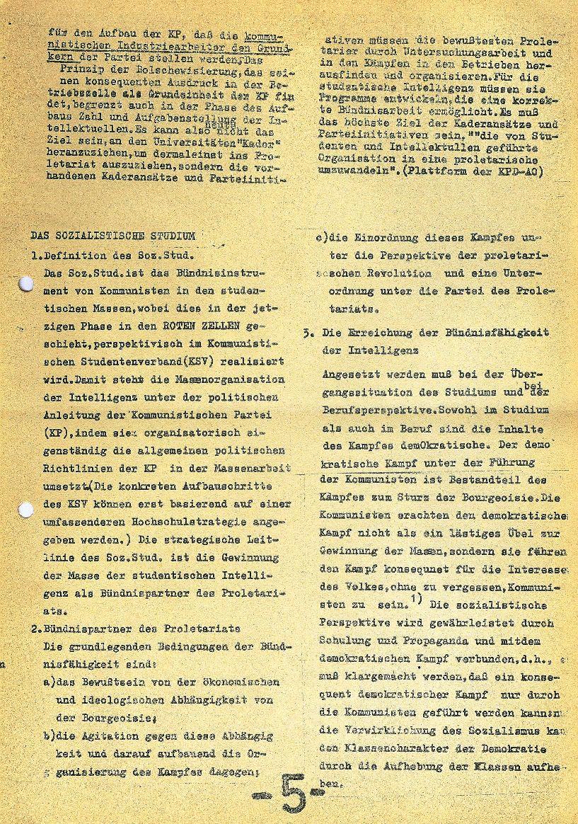 Bonn_Arbeitermacht145
