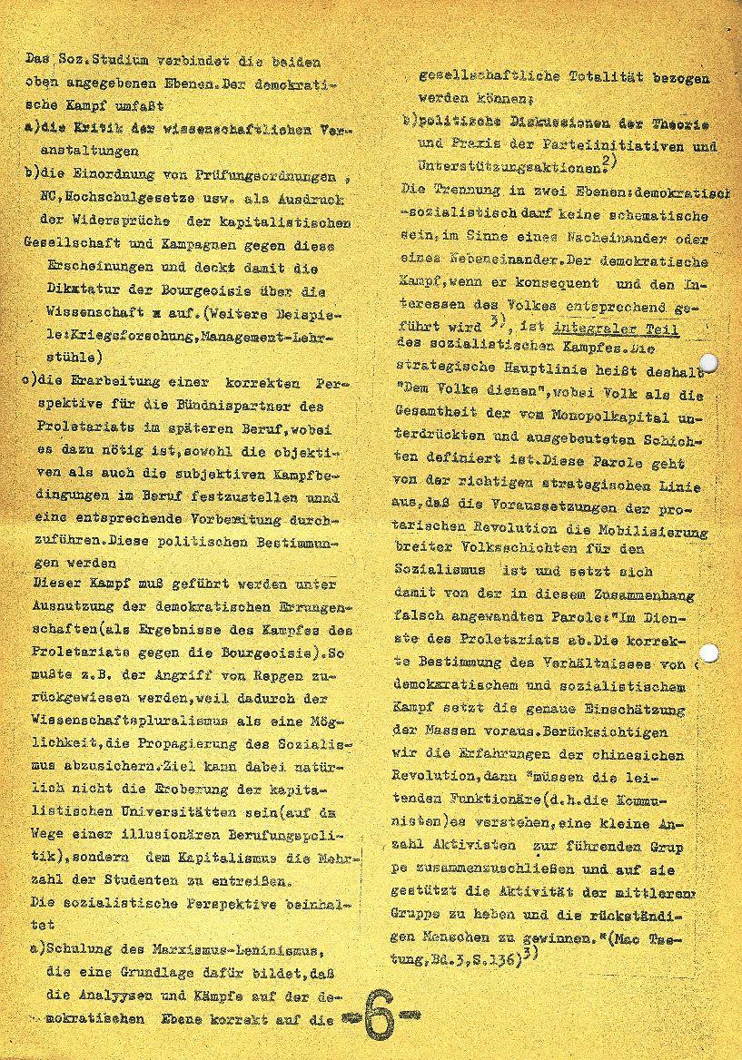Bonn_Arbeitermacht146