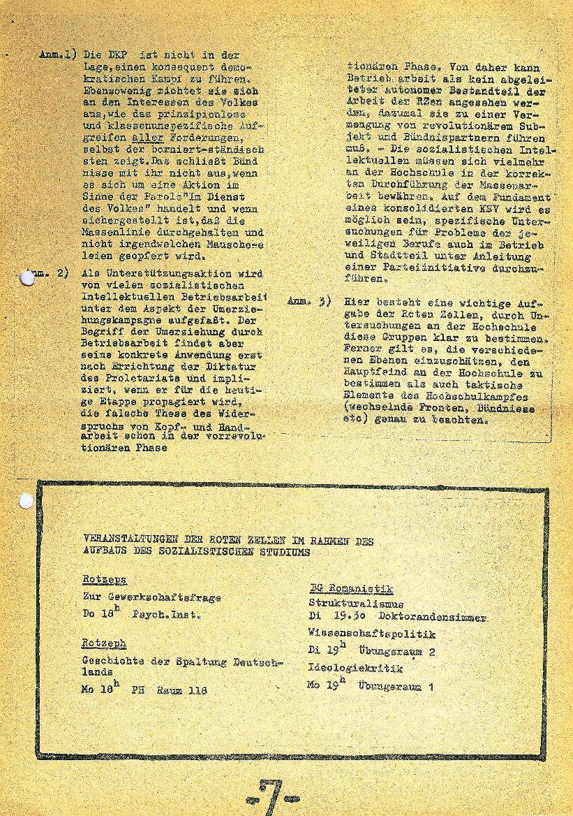 Bonn_Arbeitermacht147