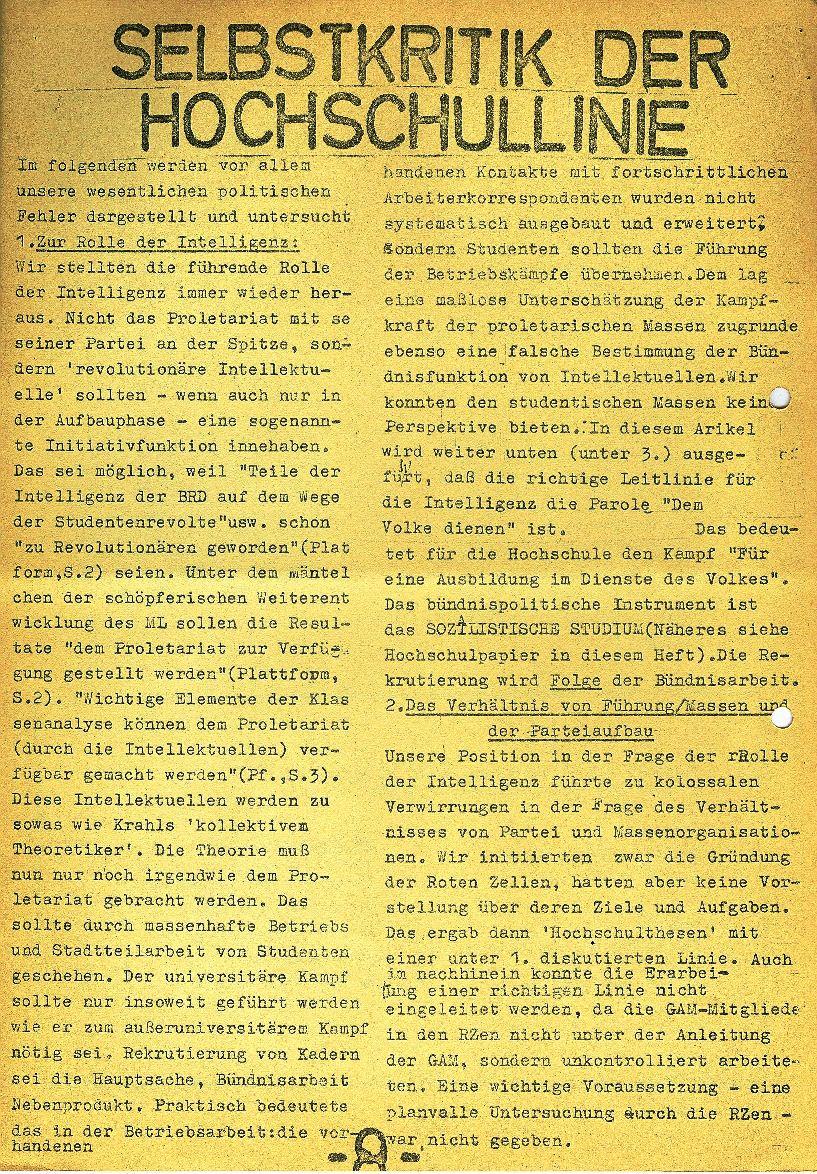 Bonn_Arbeitermacht148