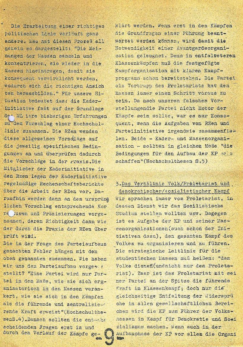 Bonn_Arbeitermacht149