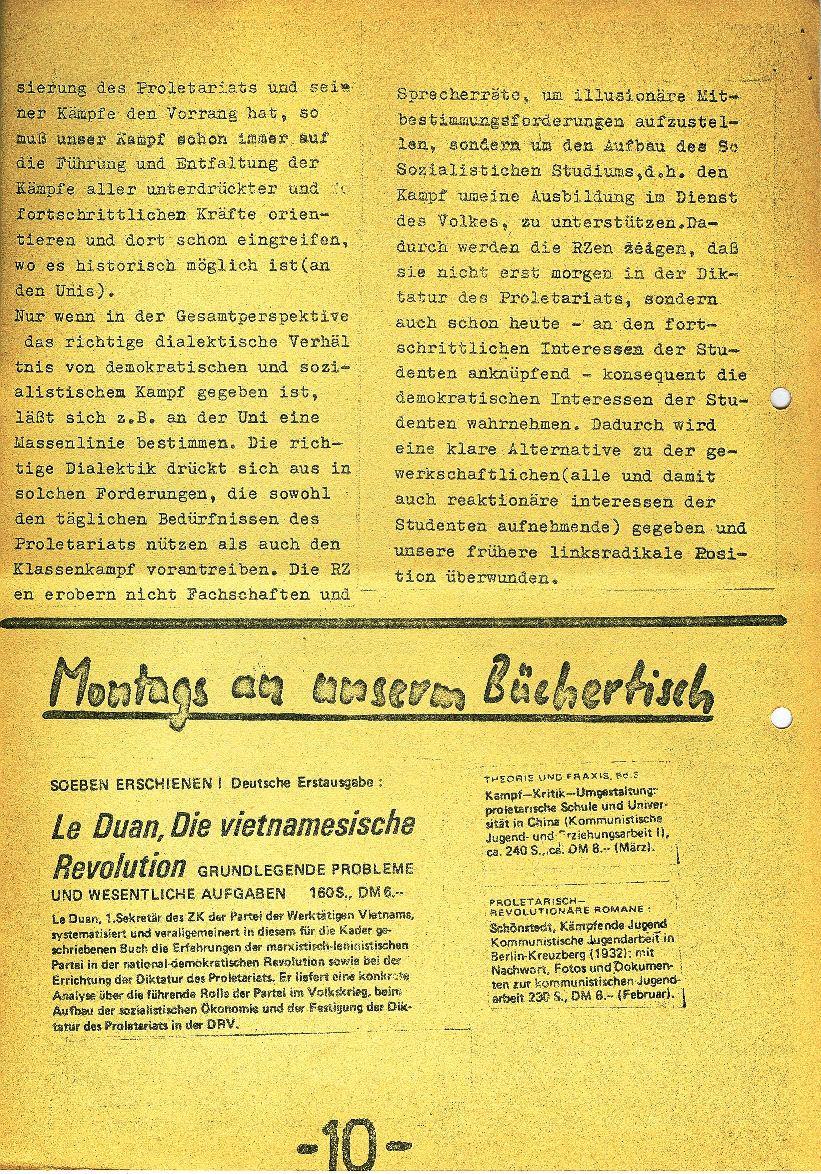 Bonn_Arbeitermacht150