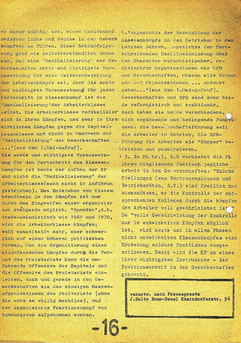 Bonn_Arbeitermacht156