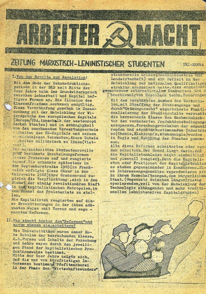 Bonn_Arbeitermacht157