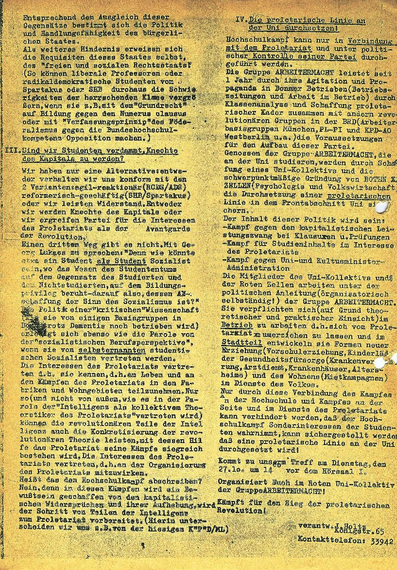 Bonn_Arbeitermacht158