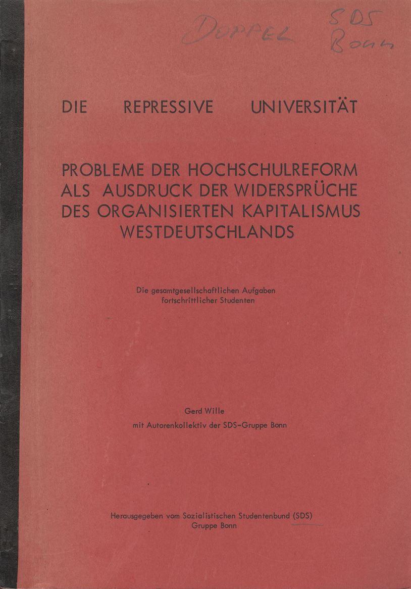 Bonn_SDS001
