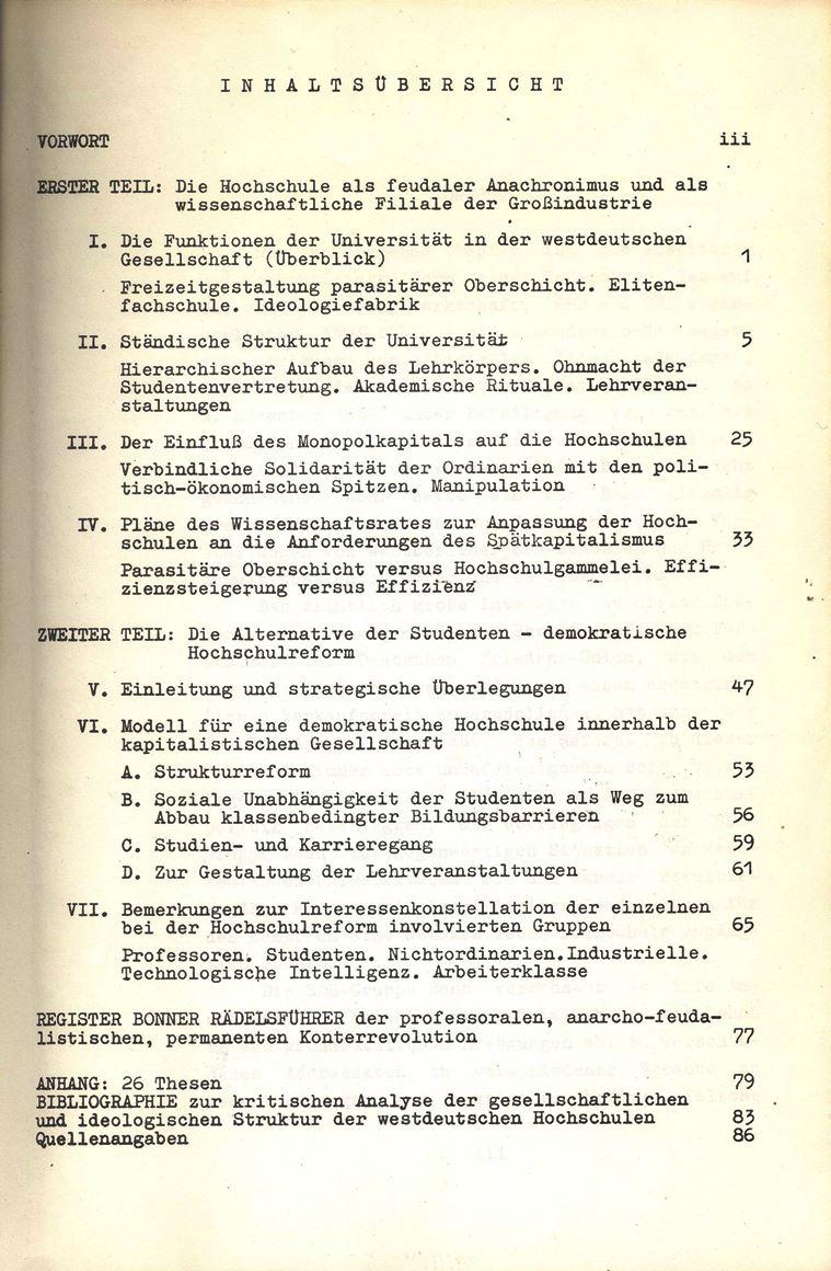 Bonn_SDS004