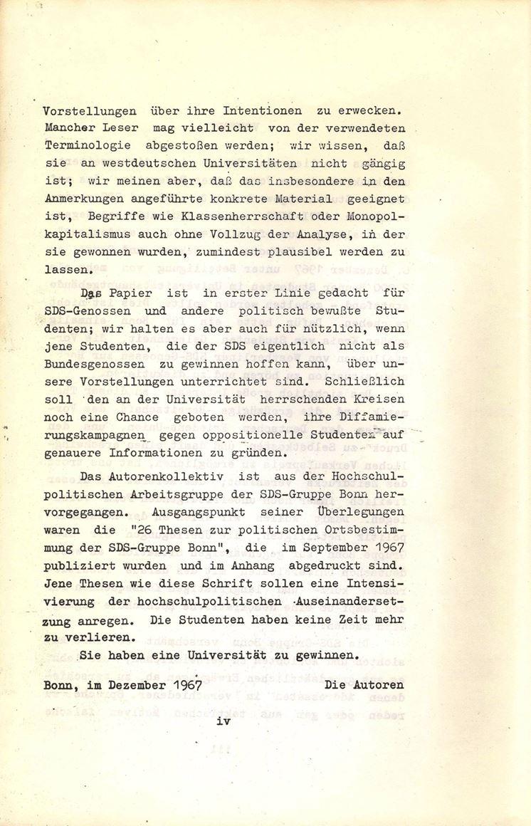 Bonn_SDS006