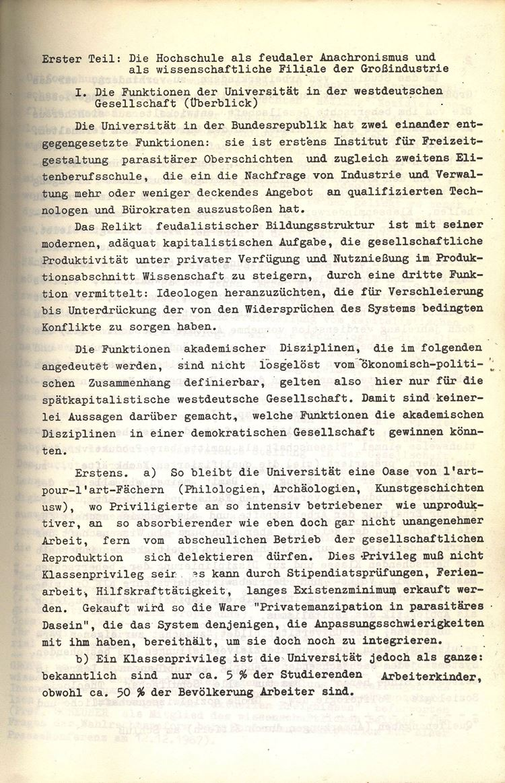 Bonn_SDS007
