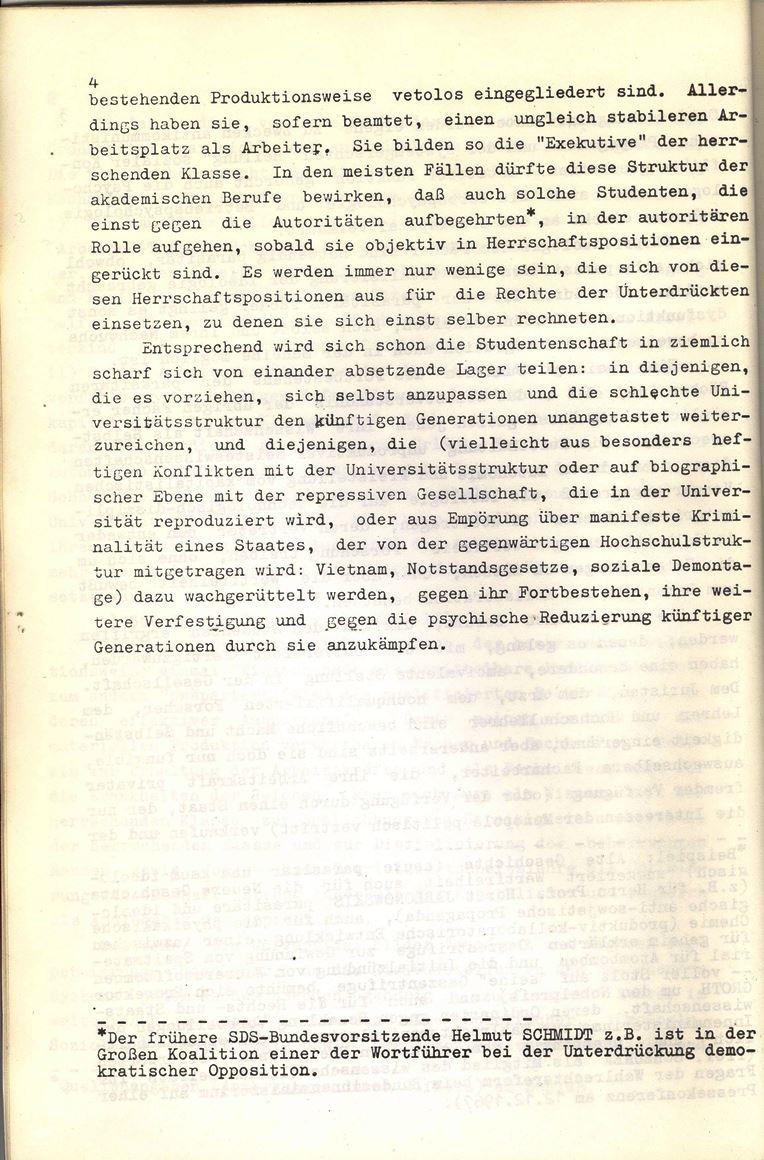 Bonn_SDS010
