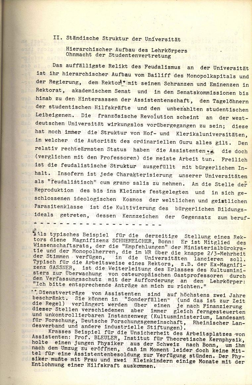 Bonn_SDS011