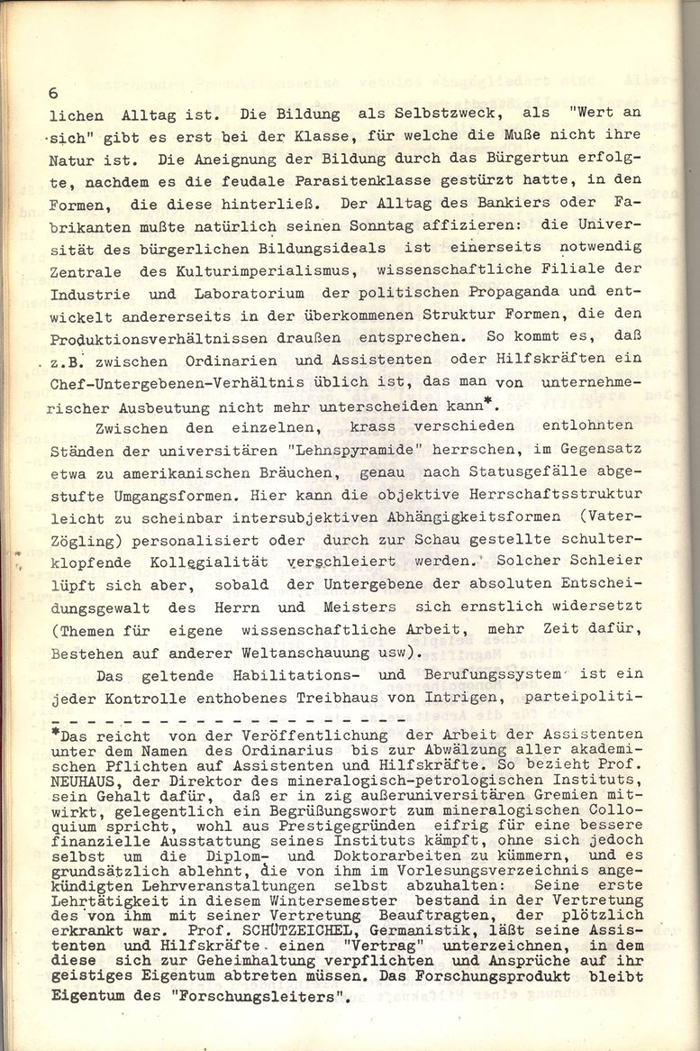 Bonn_SDS012