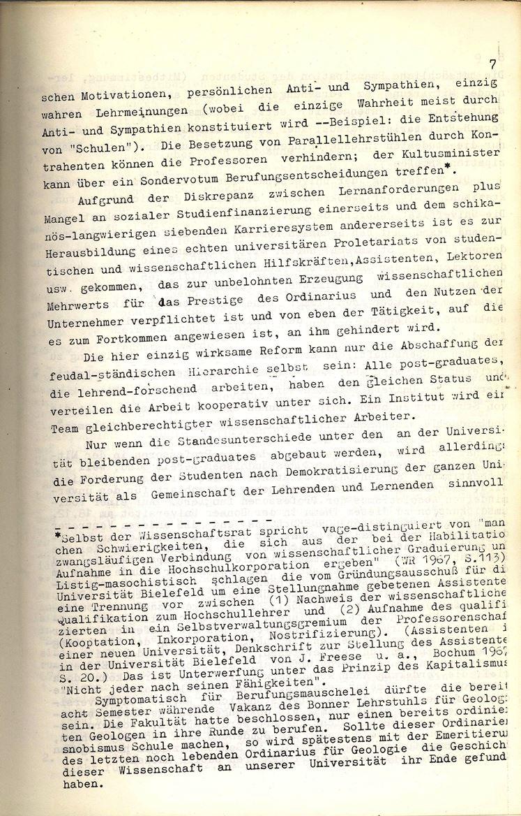 Bonn_SDS013