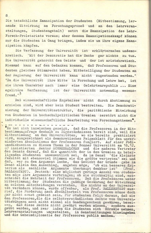 Bonn_SDS014