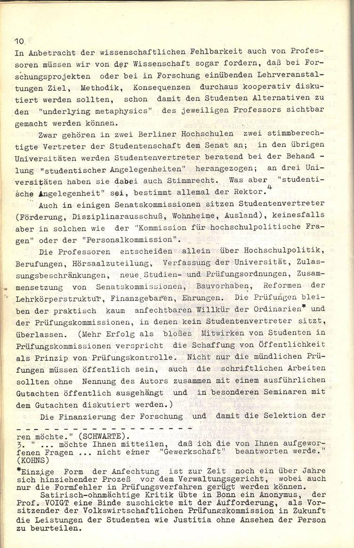 Bonn_SDS016