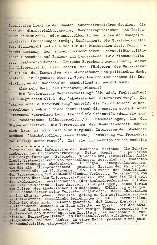 Bonn_SDS017