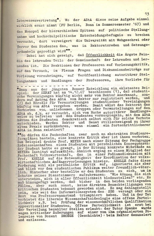 Bonn_SDS019