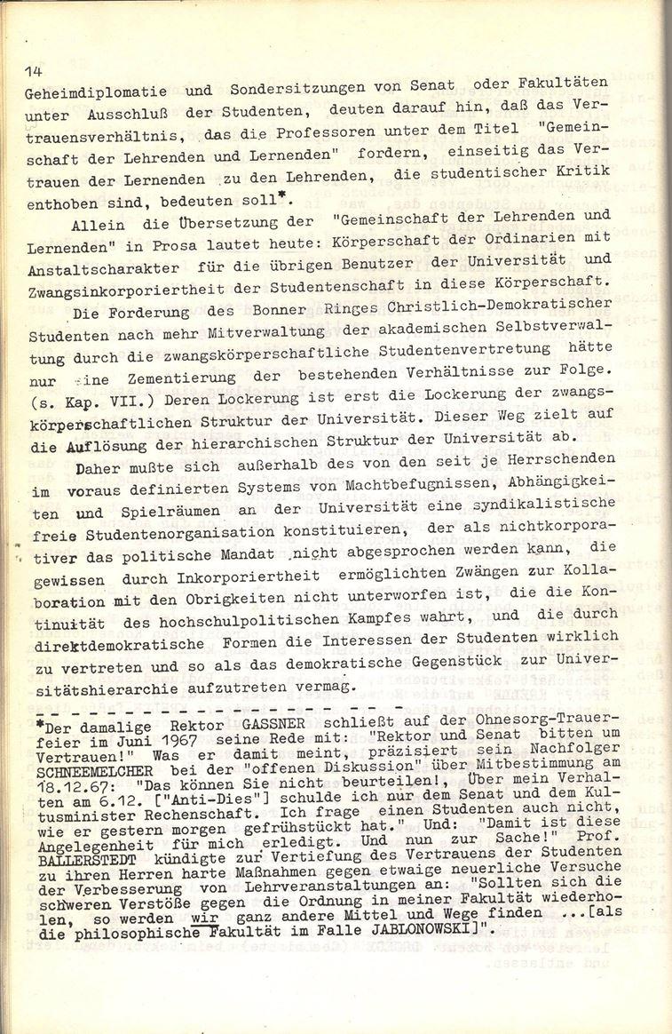 Bonn_SDS020
