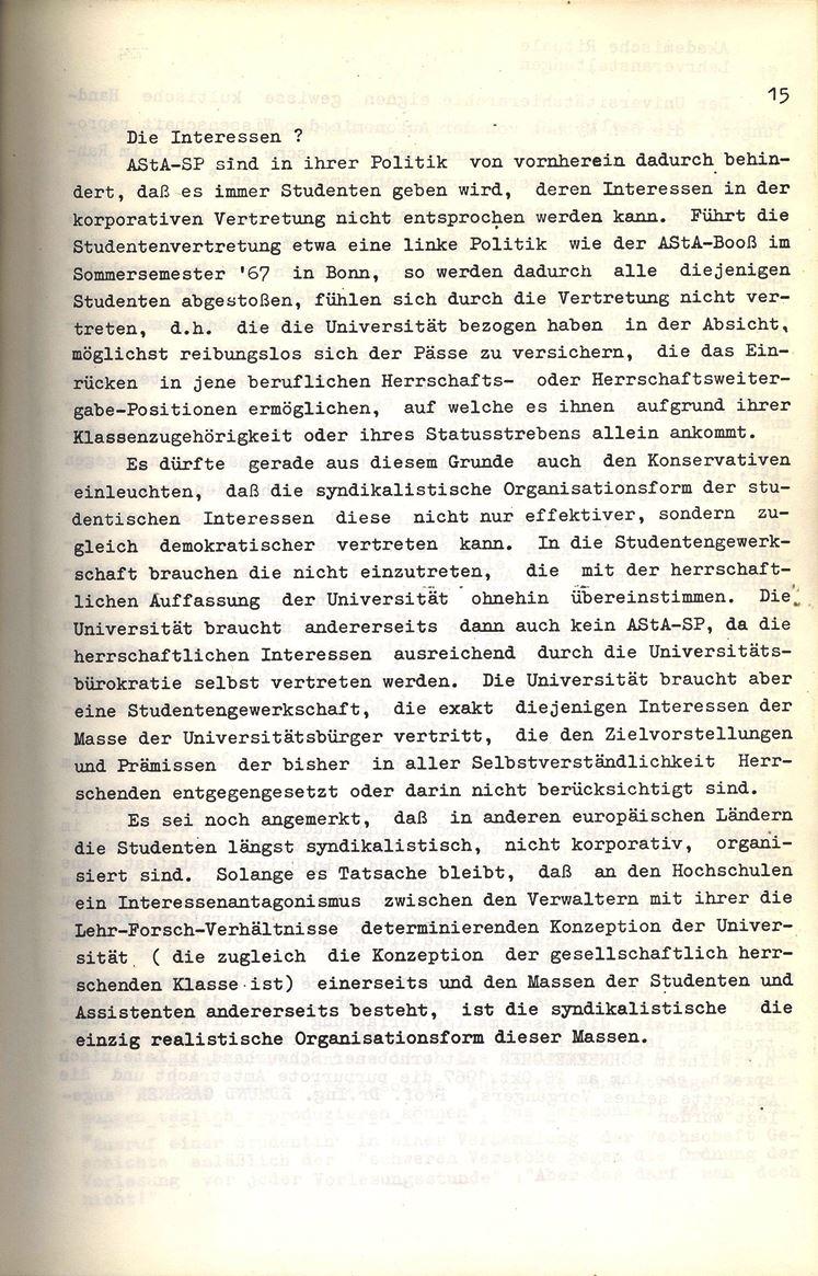 Bonn_SDS021