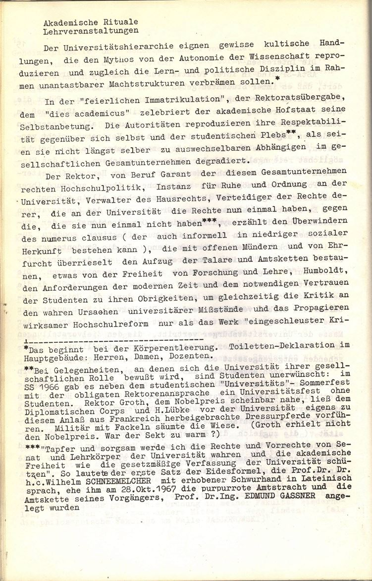 Bonn_SDS022
