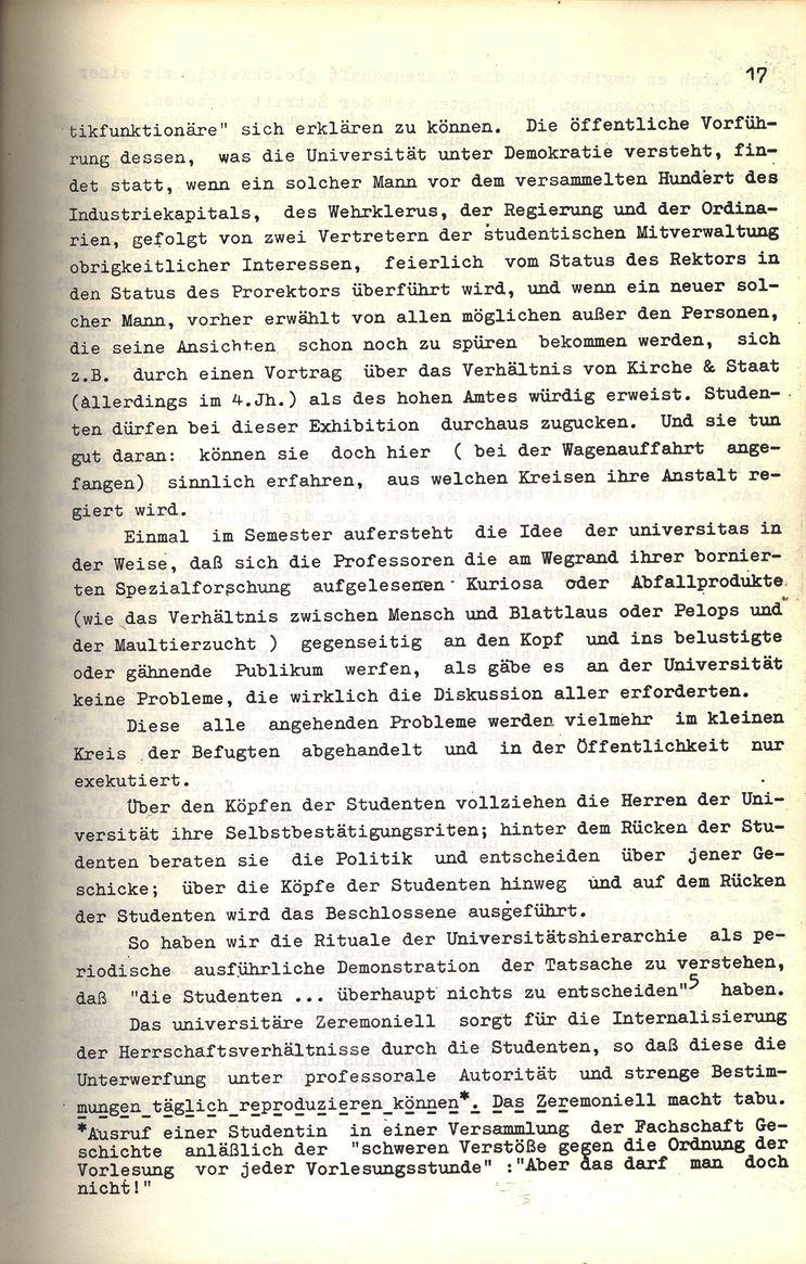 Bonn_SDS023
