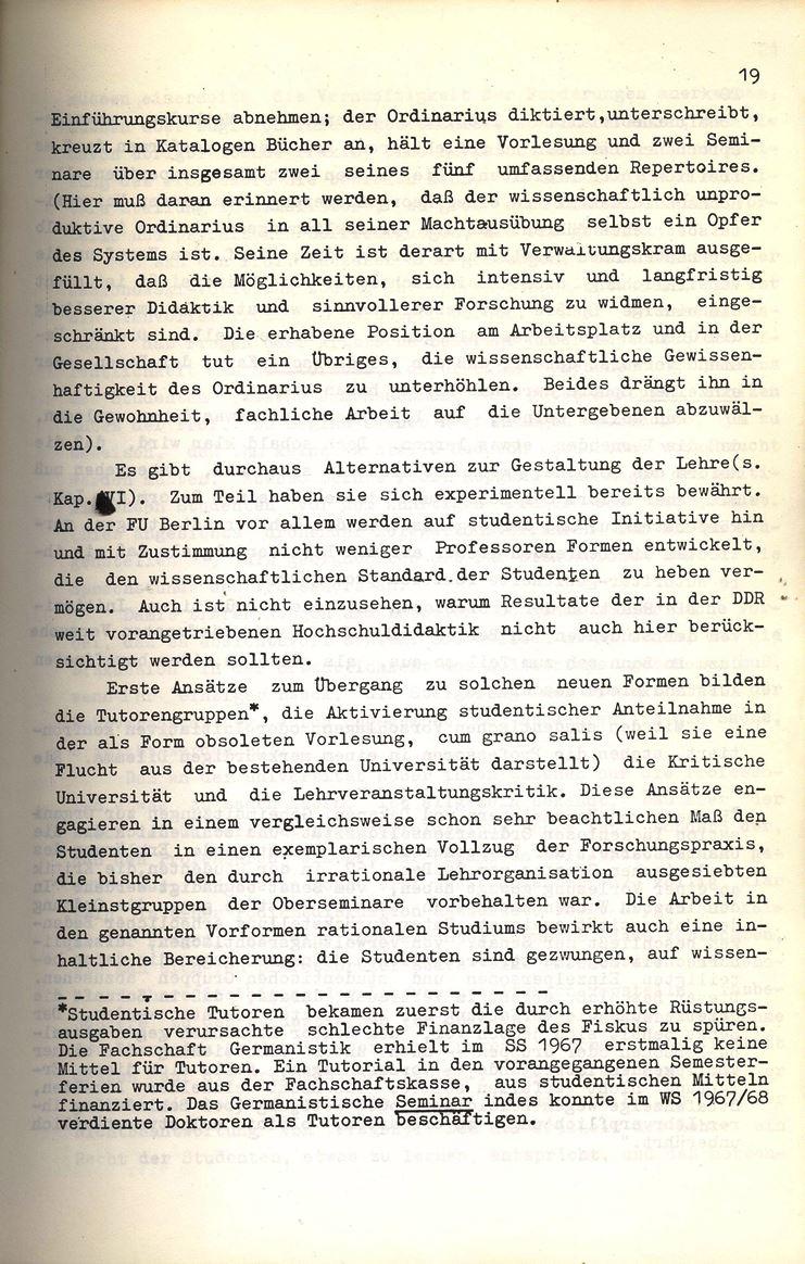 Bonn_SDS025