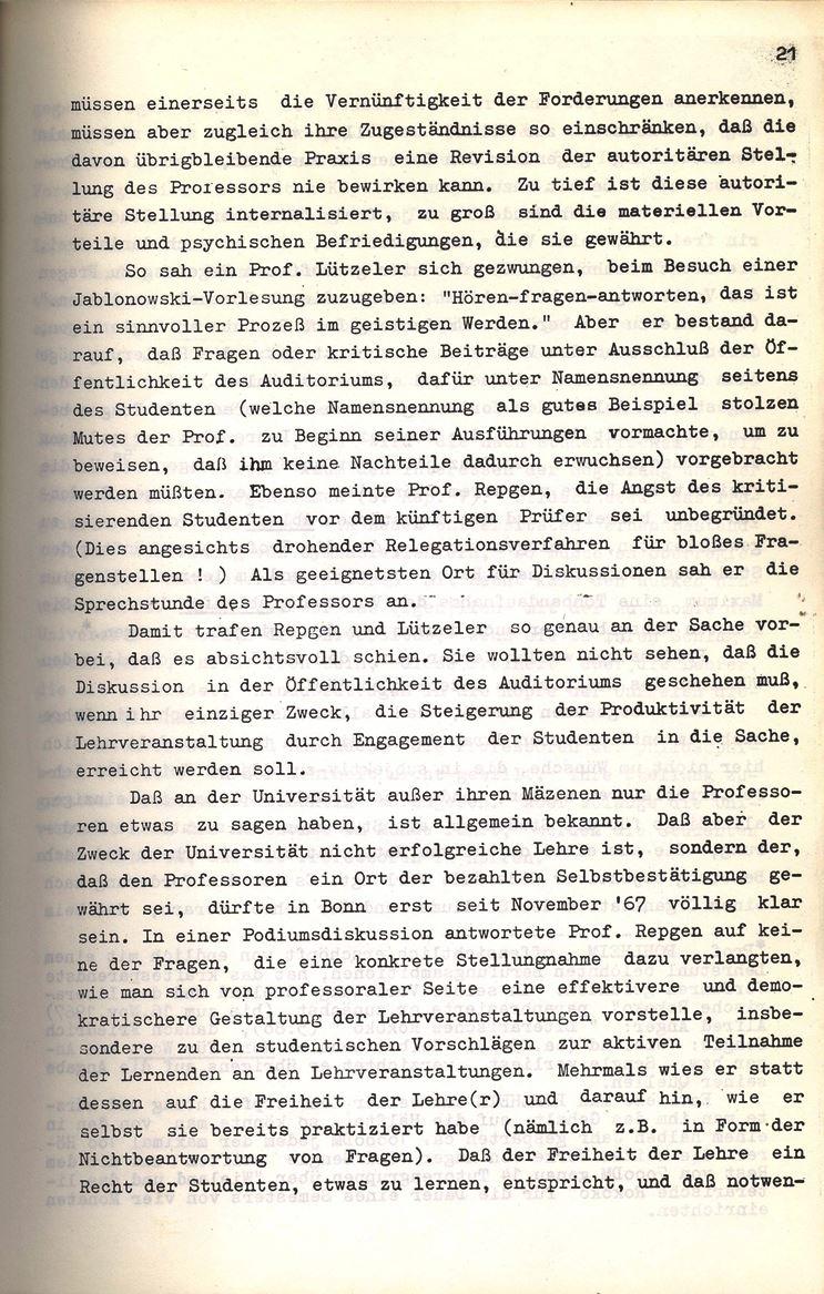 Bonn_SDS027