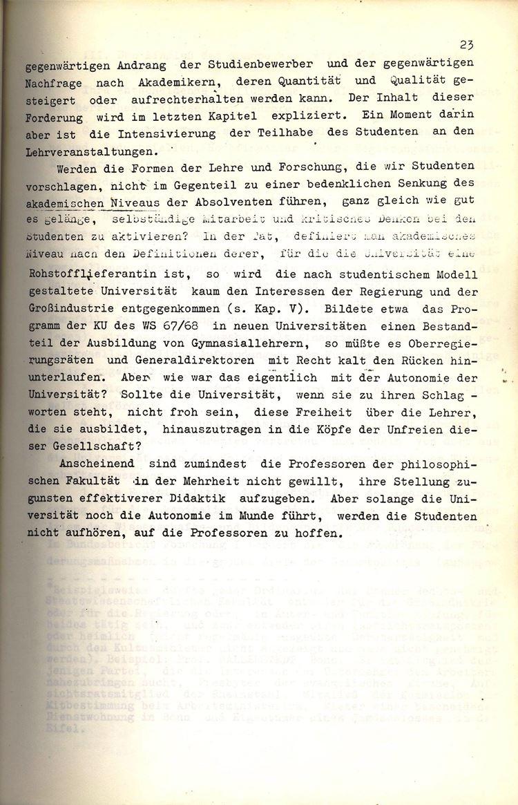 Bonn_SDS029