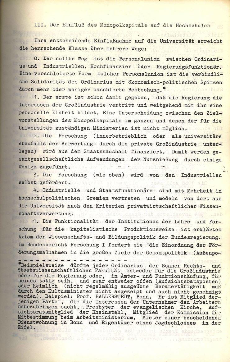 Bonn_SDS030