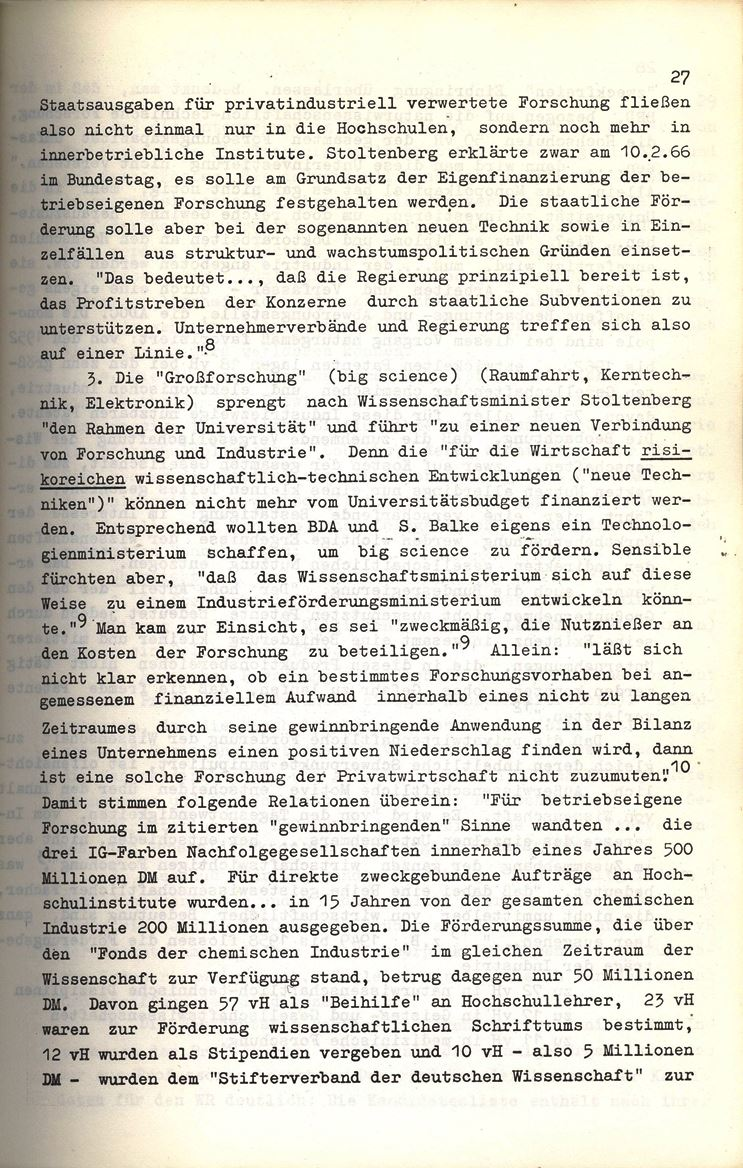 Bonn_SDS032
