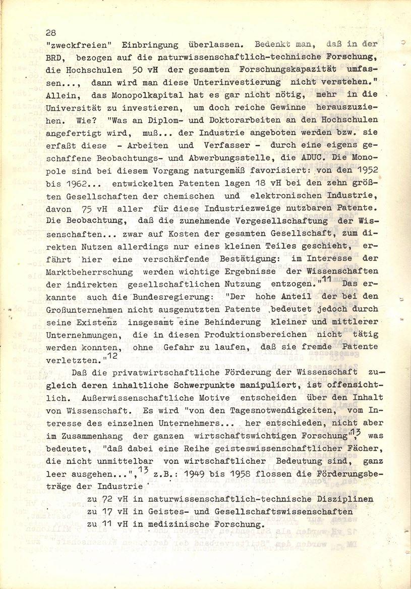 Bonn_SDS033