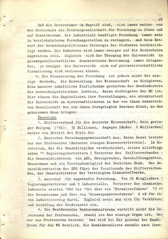 Bonn_SDS034