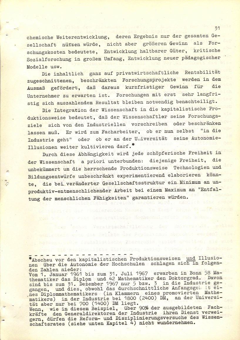 Bonn_SDS036