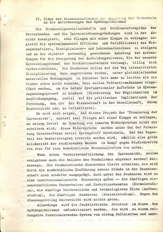 Bonn_SDS037