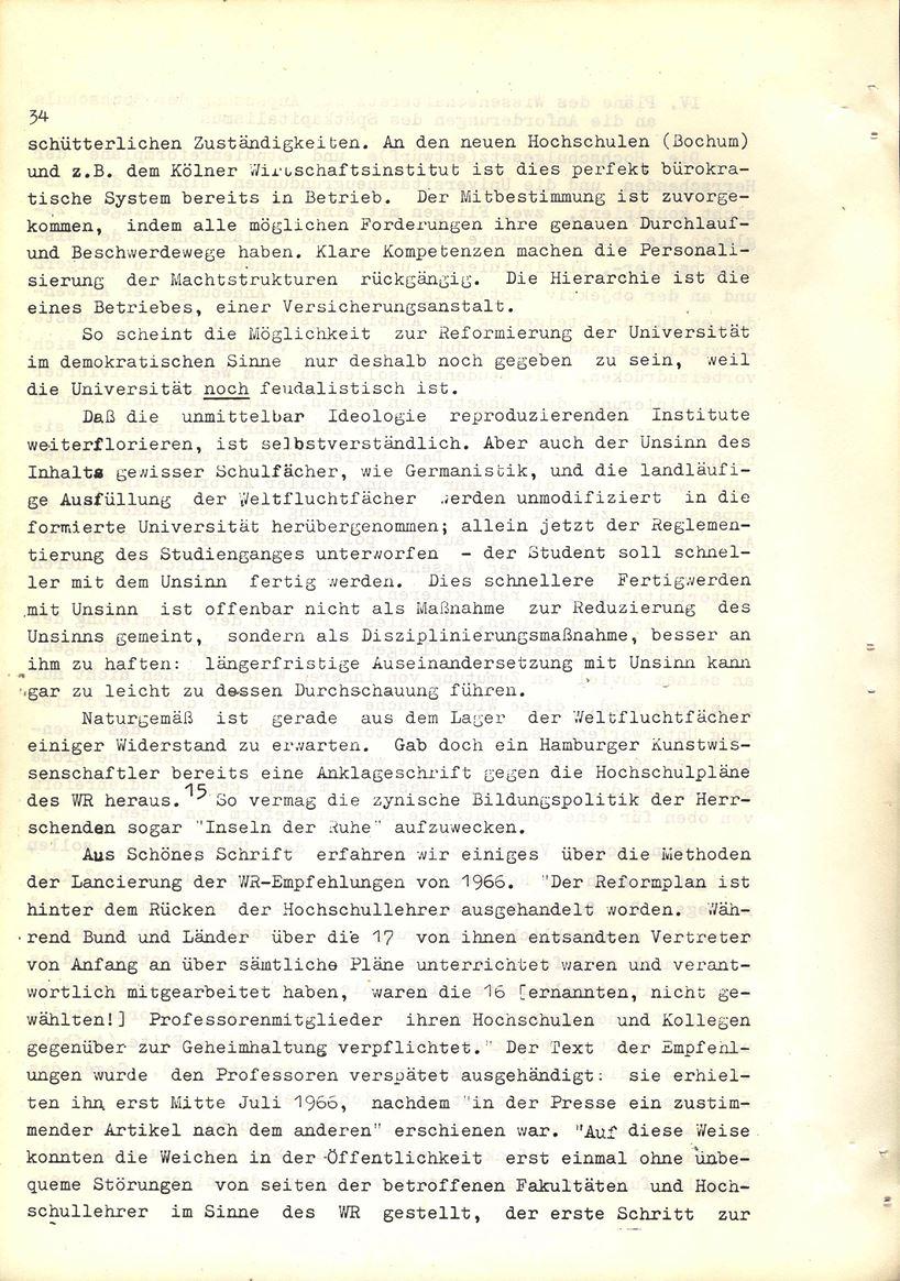 Bonn_SDS038