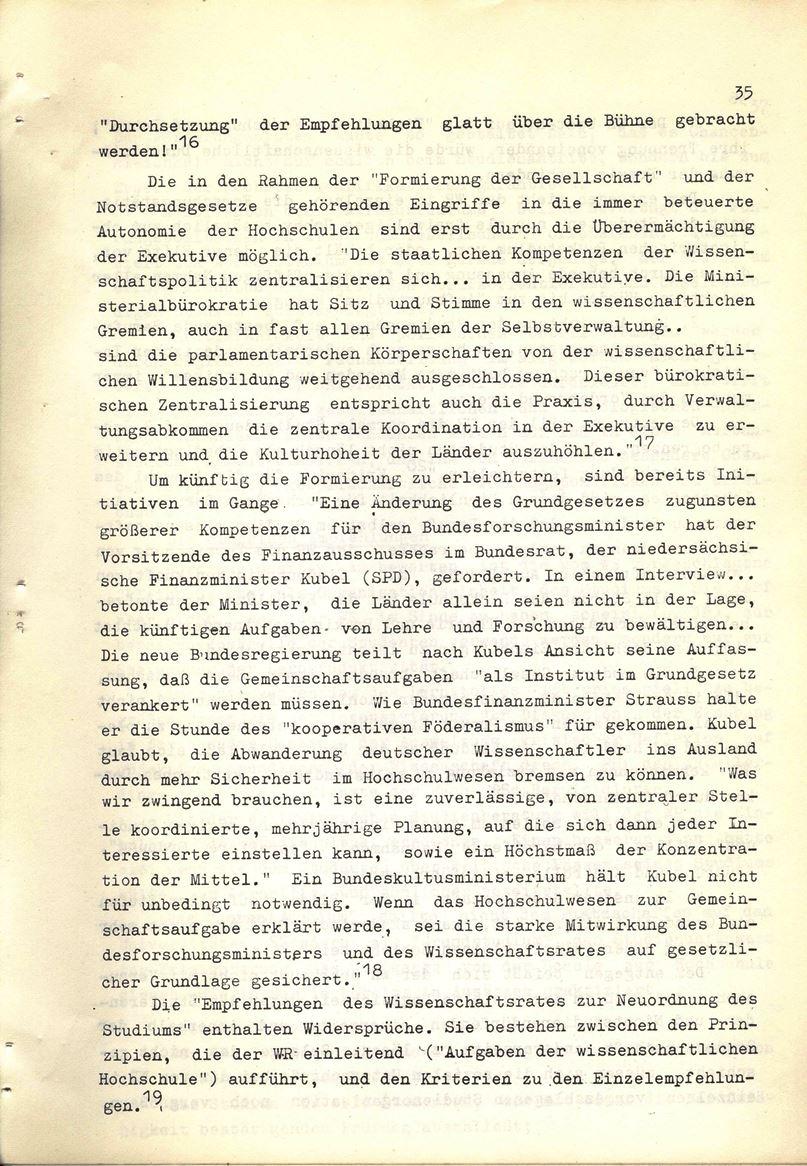 Bonn_SDS039