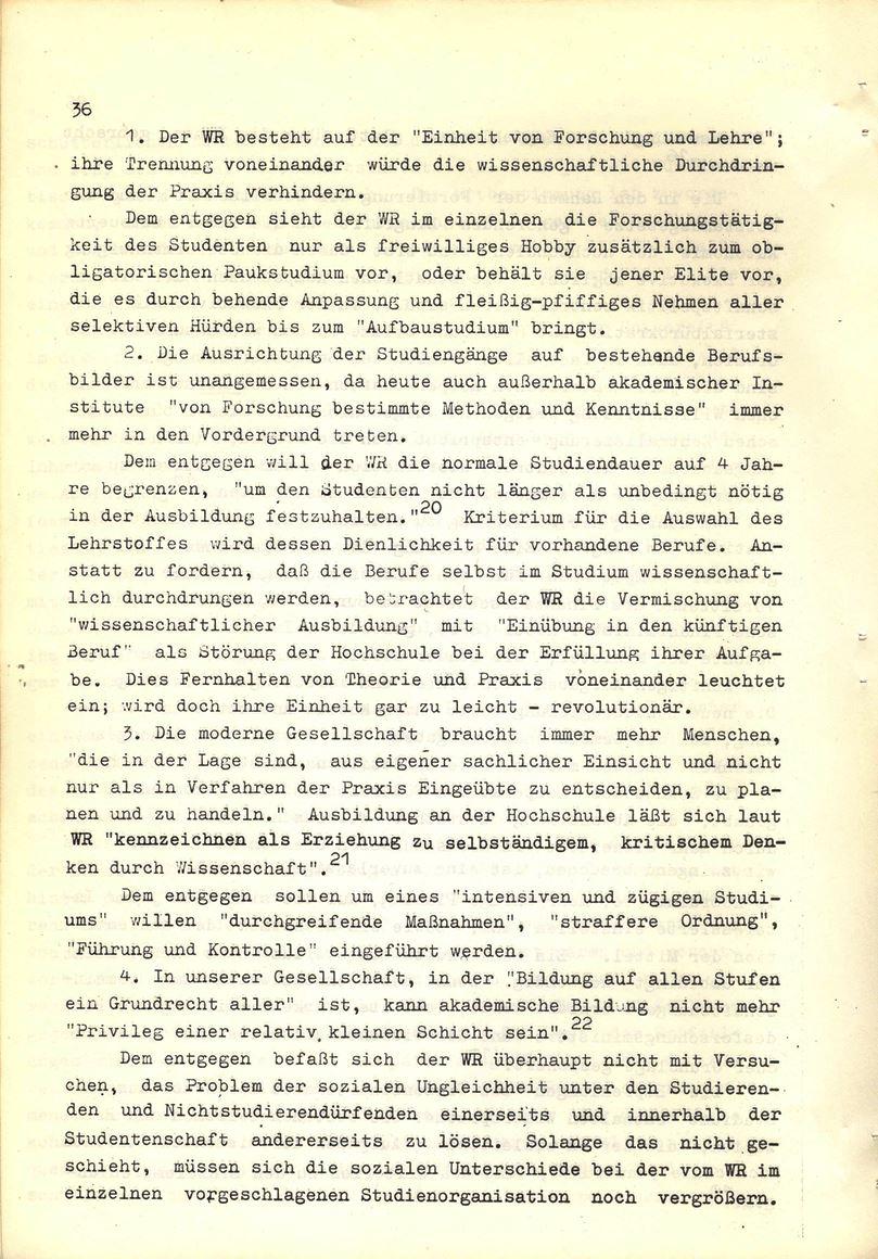 Bonn_SDS040