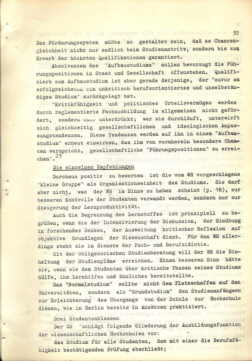 Bonn_SDS041