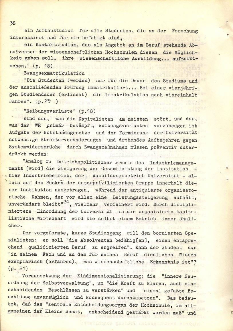 Bonn_SDS042