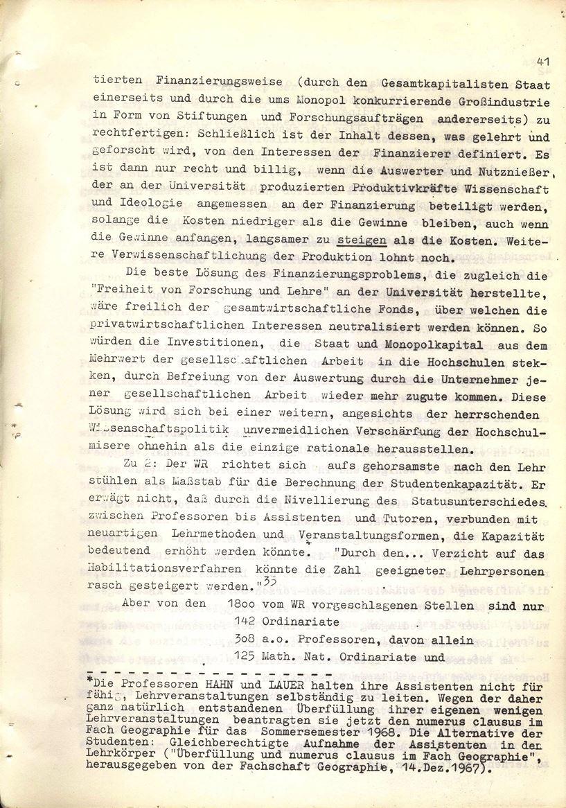 Bonn_SDS045