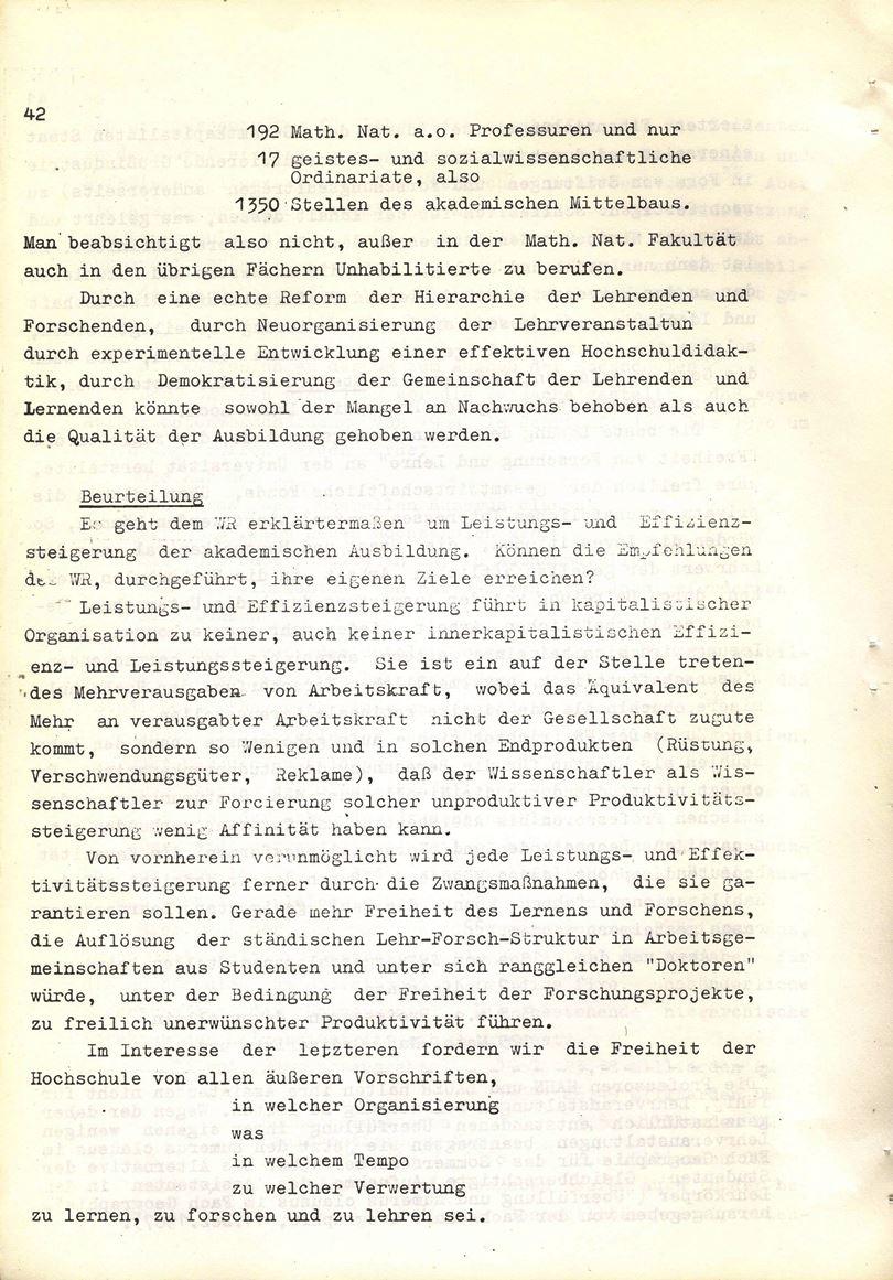Bonn_SDS048