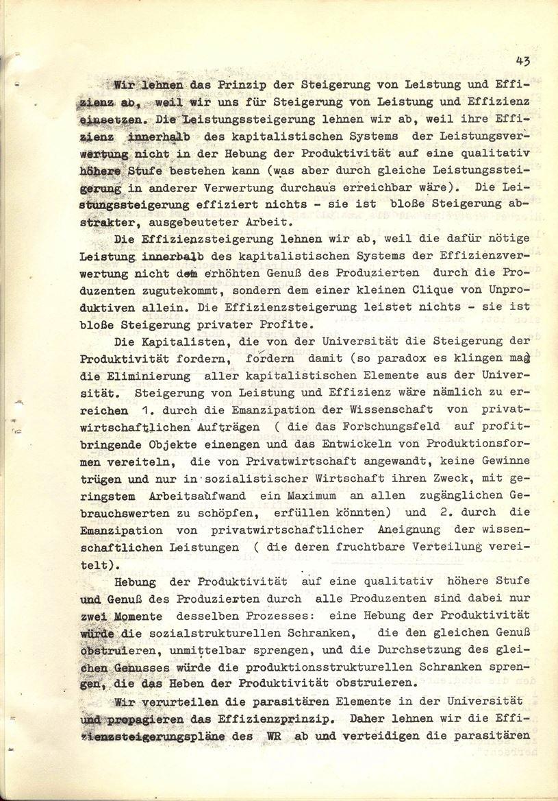 Bonn_SDS049