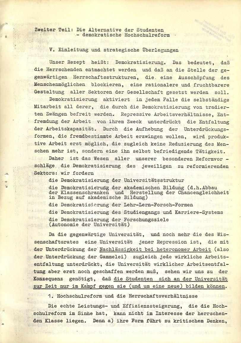 Bonn_SDS052