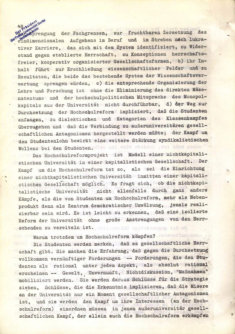 Bonn_SDS053