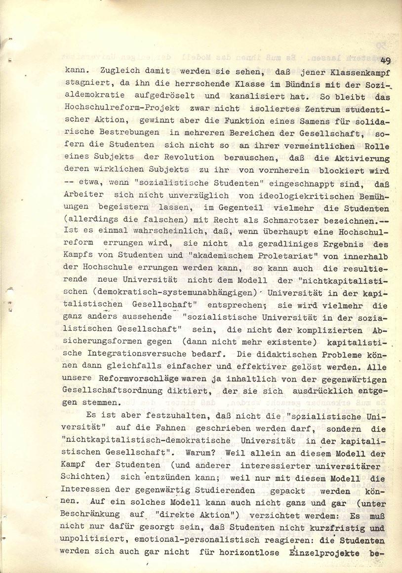 Bonn_SDS054