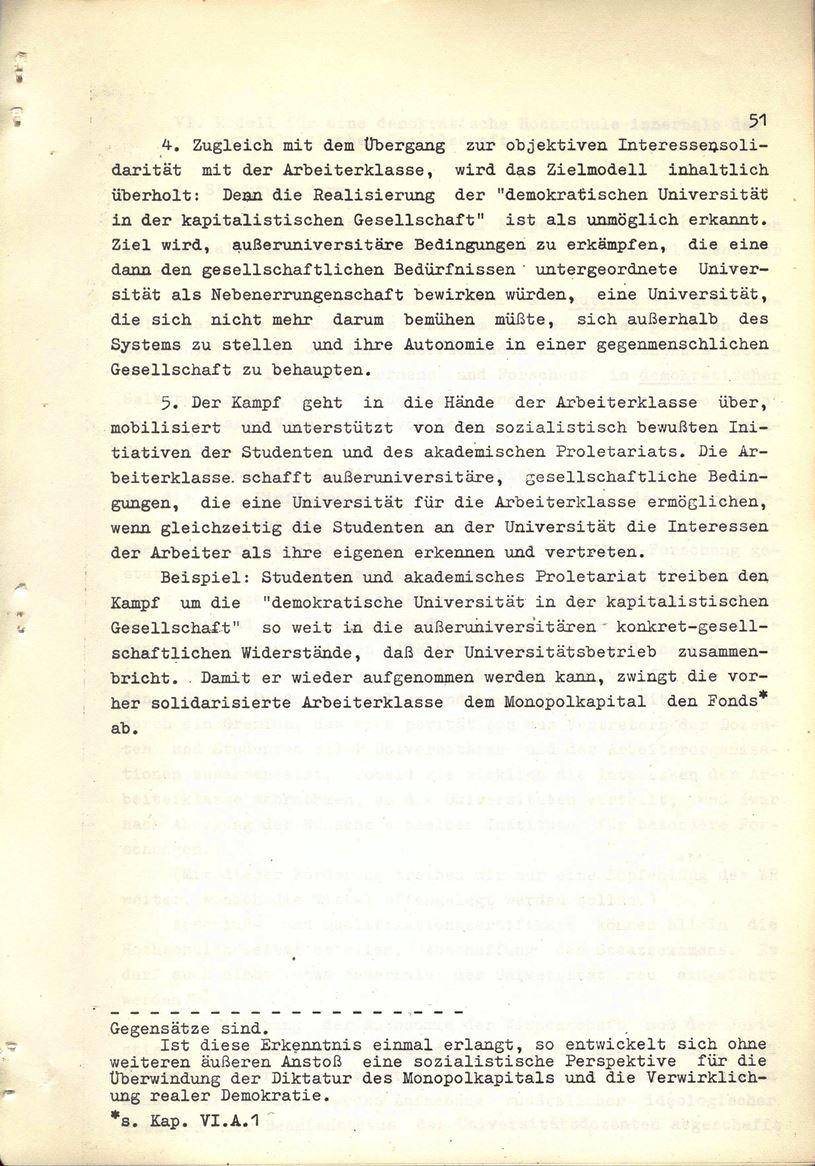 Bonn_SDS056